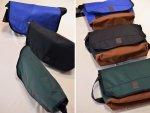 画像4:  【CHROME/クローム】 CLASSIC MESSENGER BAG(クラシックメッセンジャーバッグ) (4)