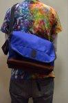 画像5:  【CHROME/クローム】 CLASSIC MESSENGER BAG(クラシックメッセンジャーバッグ) (5)