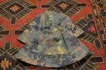 画像4: 【KNIFE WING/ナイフウイング】 REMAKE USN HAT (4)