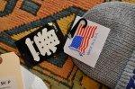 画像5: 【JACKSON MATISSE/ジャクソンマティス】× THE 1st SHOP  KILLER ST. Knit Cap (5)