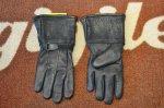 画像2: 【NAPA GLOVE/ナパグローブ】 Deerskin Gauntlet Glove ガントレットグローブ (2)