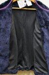 画像15: 30%OFF【mellow people/メローピープル】 Monterey W Jacket (15)