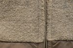 画像16: 【Mountain Equipment/マウンテンイクィップメント】 Wool Boa Vest ウールボアベスト (16)