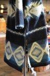 画像17: 30%OFF【AnDe】Blanket Long Coat (17)