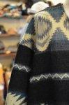 画像16: 30%OFF【AnDe】Blanket Long Coat (16)