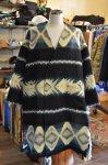 画像9: 30%OFF【AnDe】Blanket Long Coat (9)