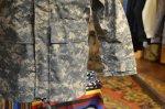 画像7: 【US MILITALY】  ECWCS GENII  GORE-TEX PARKA (7)