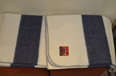 画像2: 【SWISS LINK】 Wool Blankets