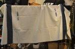 画像6: 【SWISS LINK】 Wool Blankets (6)
