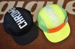 画像2: 【CHROME/クローム】  SPORTS JET CAP (2)