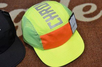 画像2: 【CHROME/クローム】  SPORTS JET CAP