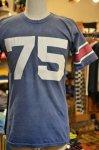 画像6: 50%OFF【JACKSON MATISSE/ジャクソンマティス】 FOOTBALL LINE Tee (6)