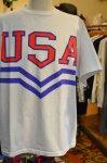 画像7: 【SUNNY SPORTS/サニースポーツ】 USA TEE (7)