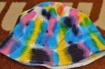 画像8: 【NEWHATTAN/ニューハッタン】 CLASSIC BUCKET HAT/クラシックバケットハット (8)