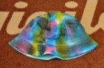 画像9: 【NEWHATTAN/ニューハッタン】 CLASSIC BUCKET HAT/クラシックバケットハット (9)