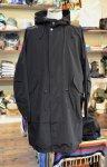 画像10: 【Mountain Equipment/マウンテンイクィップメント】 FISHTAIL COAT (10)