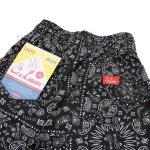 画像5: 【Cookman】 Chef Short Pants (5)