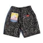 画像2: 【Cookman】 Chef Short Pants (2)