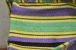 画像6: INDIA MARKET BAG インディアマーケットバッグ (6)