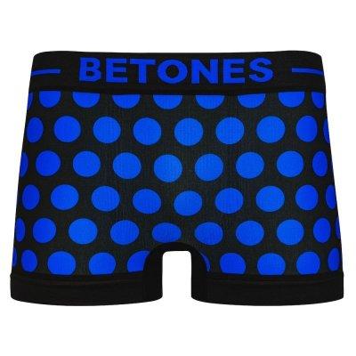 画像1: 【BETONES/ビトーンズ】 BUBBLE6