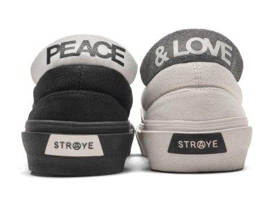 画像2: 【STRAYE/ストレイ】 VENTURA XR BOO ONE LOVE
