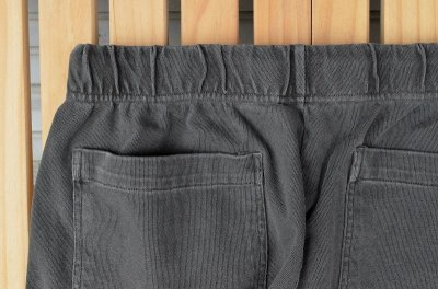 画像2: 【ONEITA/オニータ】 Super Heavy Weight SHORT PANTS