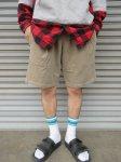 画像2: 【ONEITA/オニータ】 Super Heavy Weight SHORT PANTS (2)