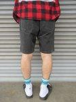 画像4: 【ONEITA/オニータ】 Super Heavy Weight SHORT PANTS (4)