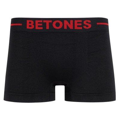 画像1: 【BETONES/ビトーンズ】 SKID スキッド
