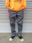 画像2: 【DICKIES/ディッキーズ】 874 FLEX WORK PANTS (2)