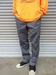 画像3: 【DICKIES/ディッキーズ】 874 FLEX WORK PANTS (3)