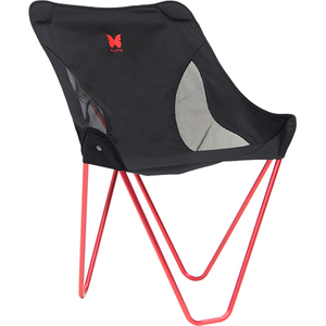 画像1: 【ALITE/エーライト】 Calpine Chair カルパインチェアー (1)