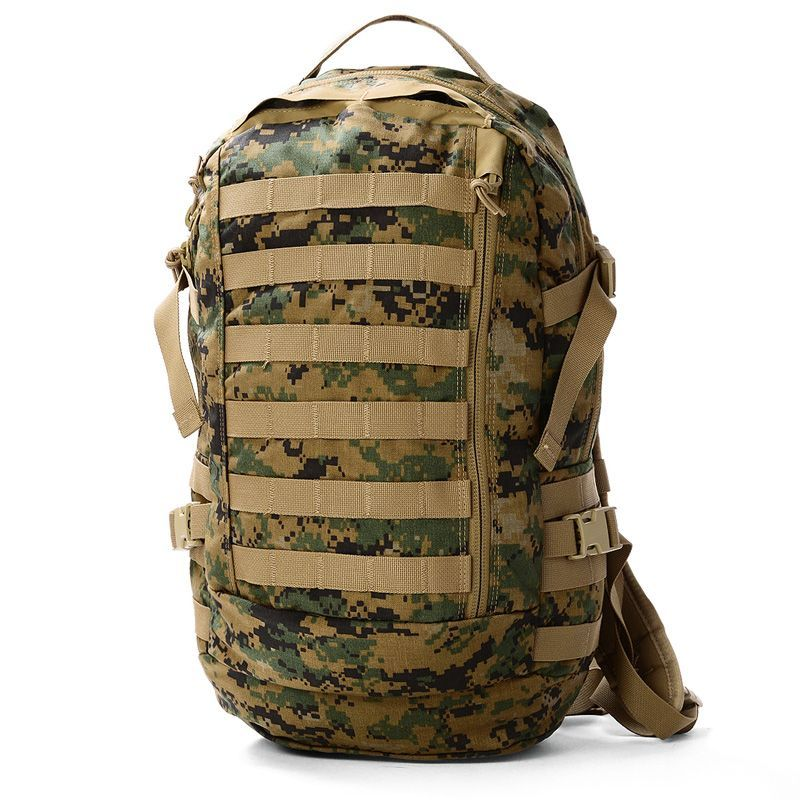 画像1: 【PROPPER designed by Arc'teryx】 USMC ASSAULT PACK (1)