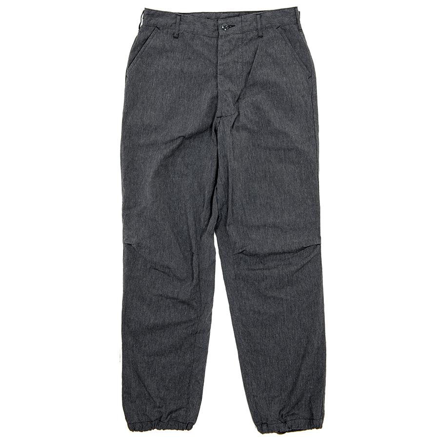 画像1: 【Workers/ワーカーズ】  FWP Trousers (1)