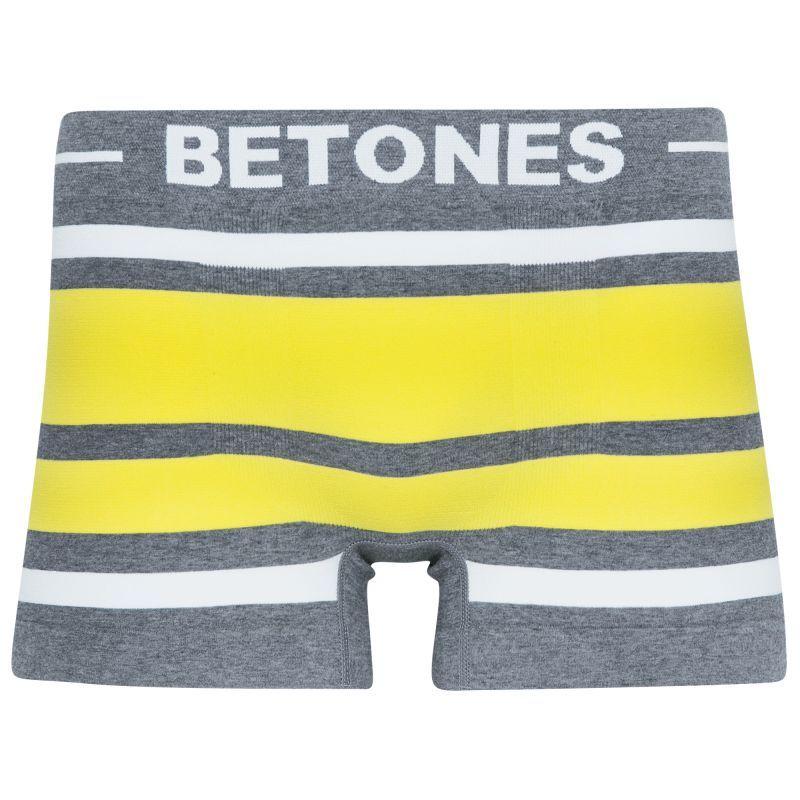 画像1: 【BETONES/ビト-ンズ】 BREATH ブレス (1)