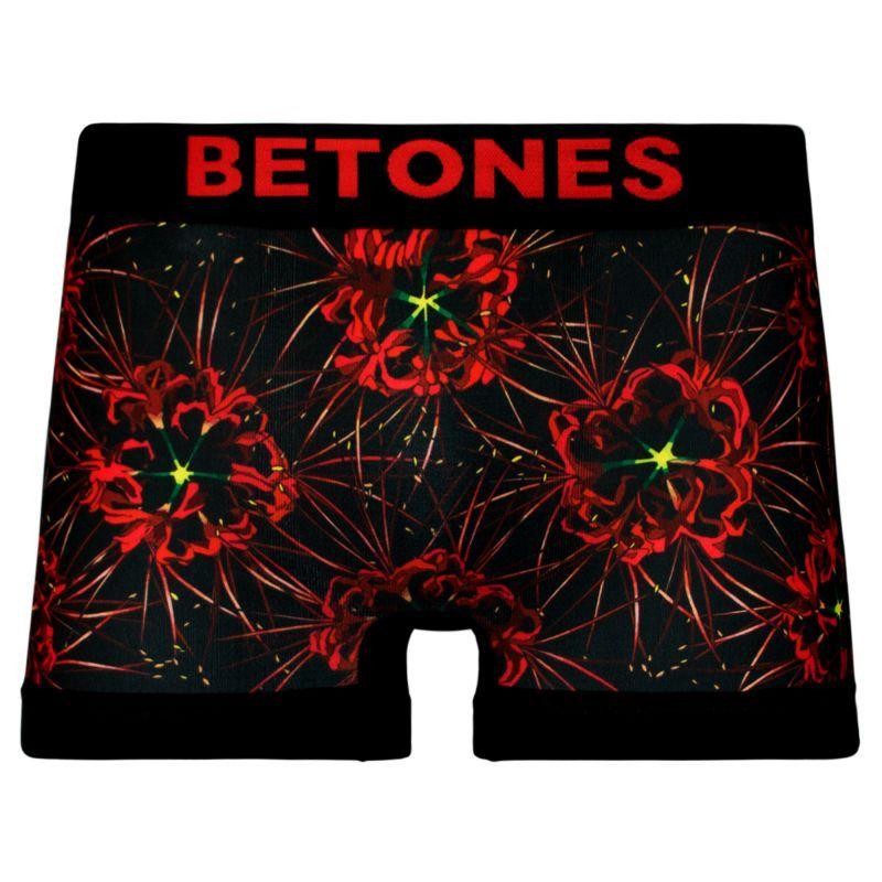 画像1: 【BETONES/ビトーンズ】 SADE (1)