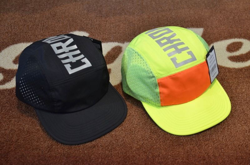 画像1: 【CHROME/クローム】  SPORTS JET CAP (1)
