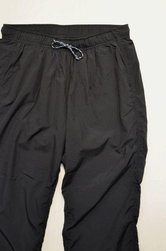 画像1: 【Mountain Equipment/マウンテンイクィップメント】 PUCKERING PANTS (1)