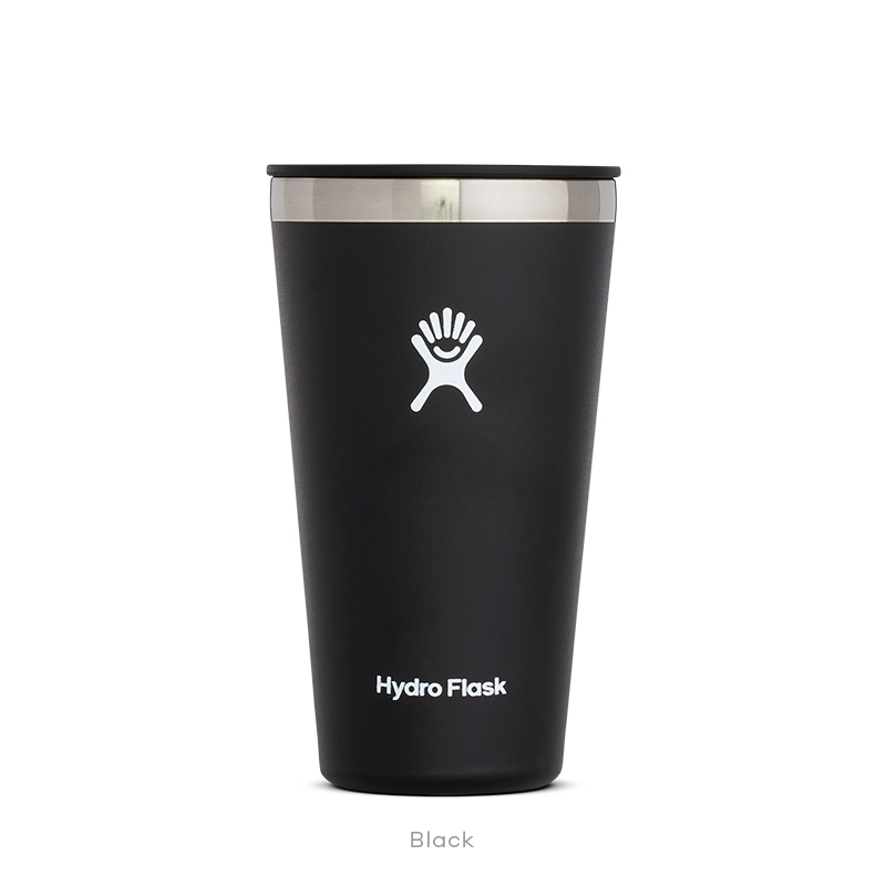 画像1: 【Hydro Flask/ハイドロフラスク】 16oz TUMBLER (1)