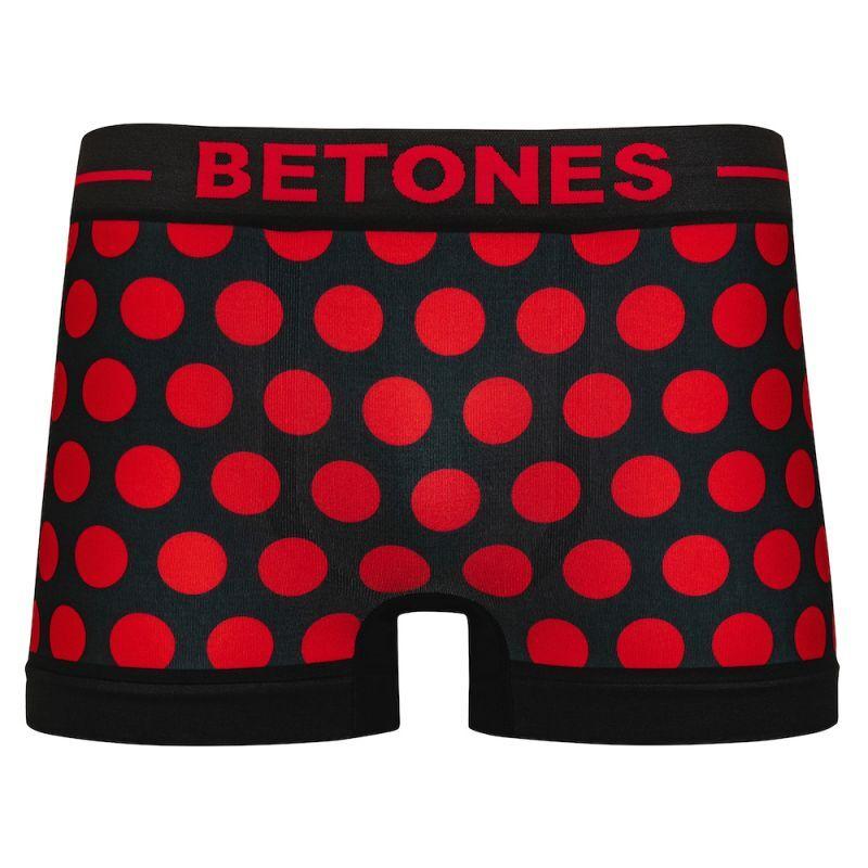 画像1: 【BETONES/ビトーンズ】 BUBBLE6 (1)