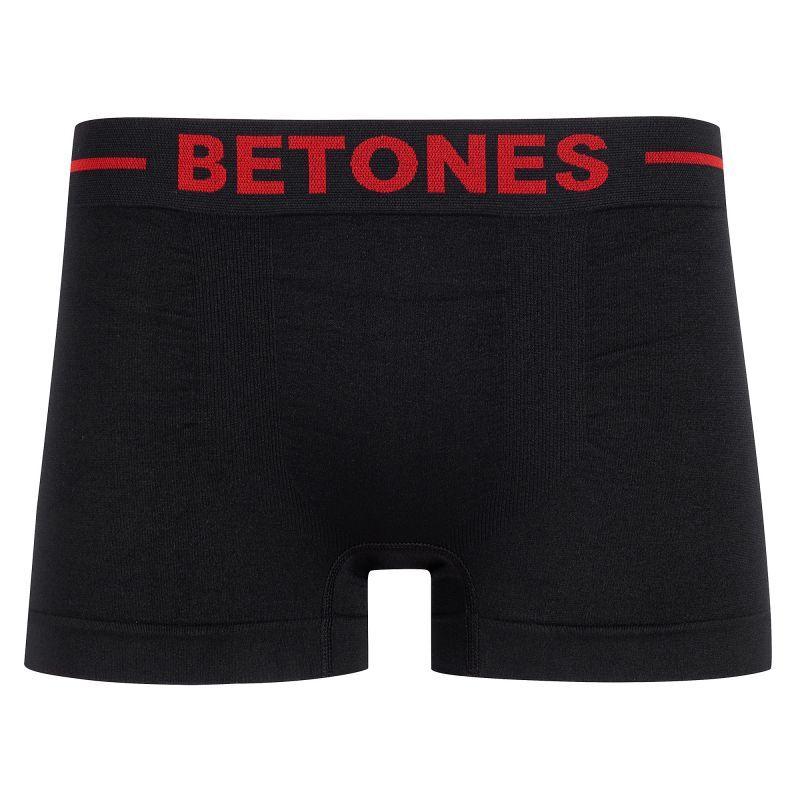 画像1: 【BETONES/ビトーンズ】 SKID スキッド (1)